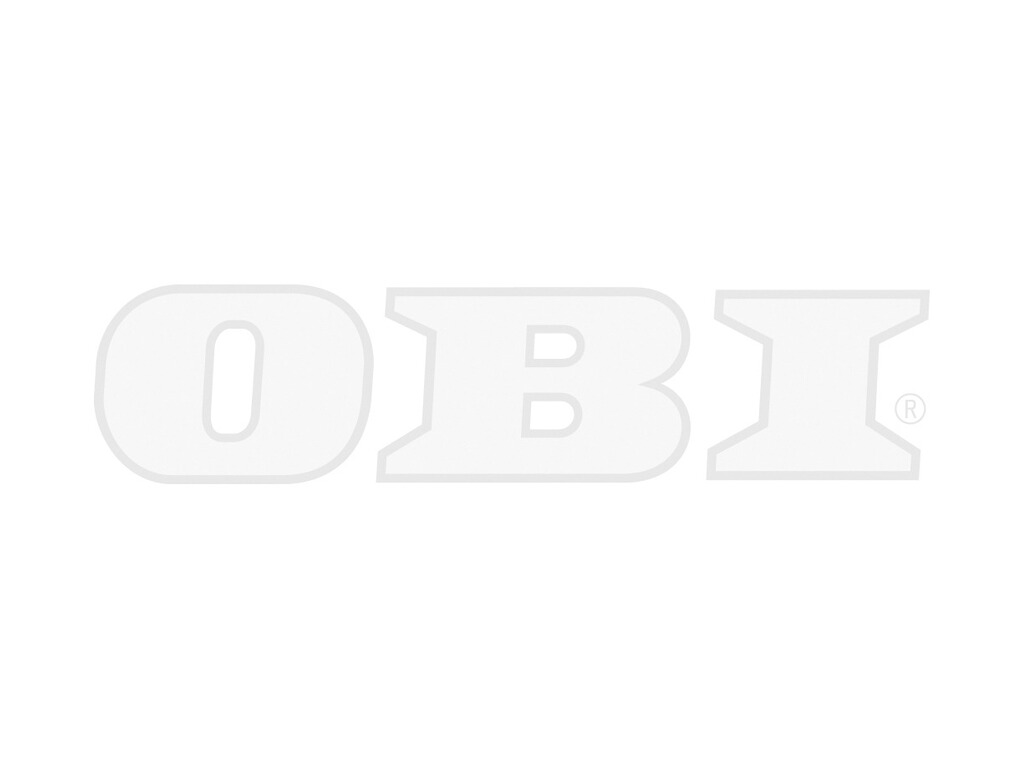 OBI  : Fackelmann Spiegelschrank EEK: A LED Line Weiß   Baumarkt