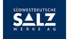 Südwestdeutsche Salzwerke