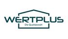 Wertplus