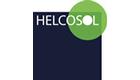 Helcosol