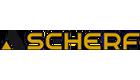 Scherf