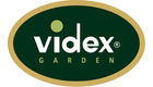Videx Garden