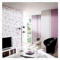 tapeten online kaufen bei obi. Black Bedroom Furniture Sets. Home Design Ideas