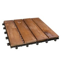 terrasse wege online kaufen bei obi. Black Bedroom Furniture Sets. Home Design Ideas