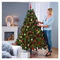 Weihnachtsbaum Kaufen Kiel.Weihnachten Kaufen In Großer Auswahl Bei Obi