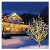 Weihnachtsbeleuchtung Innen Obi.Weihnachten Kaufen In Großer Auswahl Bei Obi