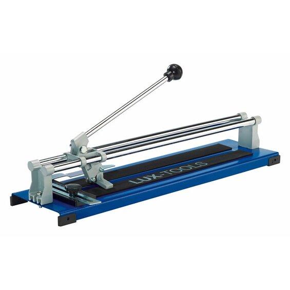 LUX-Tools Fliesenschneider FSM-400 Classic