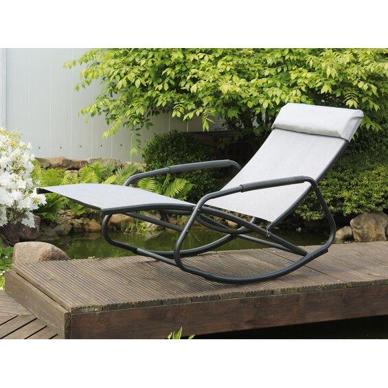 relax schaukel preisvergleiche erfahrungsberichte und kauf bei nextag. Black Bedroom Furniture Sets. Home Design Ideas