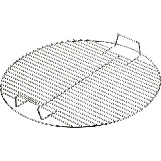 weber grillrost 47 cm 7432 preisvergleich g nstig kaufen bei. Black Bedroom Furniture Sets. Home Design Ideas