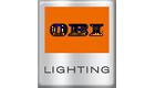 OBI Lighting