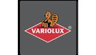 Variolux