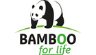 Bamboo for life