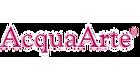 AcquaArte