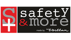 safety&more