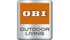 OBI Outdoor Living