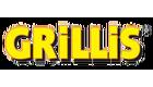 Grillis