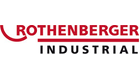 Rothenberger Industrial