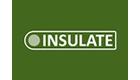Insulate