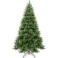 Weihnachtsbaum - Weihnachtsbaum obi ...