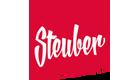Steuber