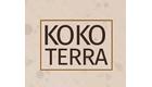 KokoTerra
