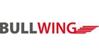 Bullwing