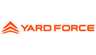 Yardforce