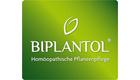 Biplantol