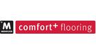Megafloor comfort +