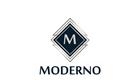 Splendoor Moderno