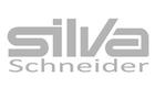 Silva Schneider
