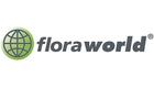 Floraworld