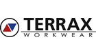 Terrax Workwear