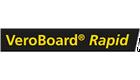 VeroBoard® Rapid