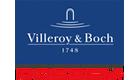 Posseik mit Villeroy & Boch