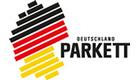 Deutschland Parkett