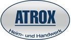 Atrox