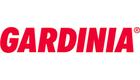Gardinia