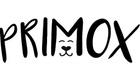 Primox