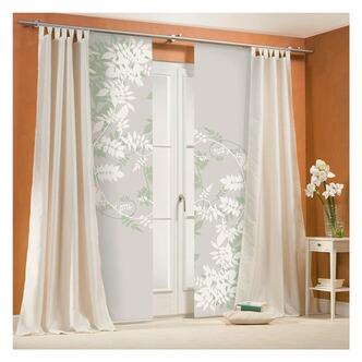 wohnen gro e auswahl schneller versand obi online. Black Bedroom Furniture Sets. Home Design Ideas