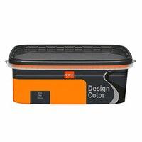 farben lacke bei obi online kaufen. Black Bedroom Furniture Sets. Home Design Ideas