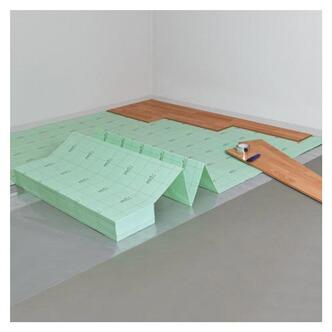 obi mehr baumarkt f r sie. Black Bedroom Furniture Sets. Home Design Ideas
