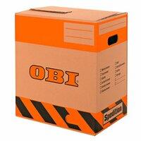 aufbewahrung ordnung online kaufen bei obi. Black Bedroom Furniture Sets. Home Design Ideas