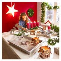 Weihnachtsartikel online kaufen bei obi Sandfilteranlage obi