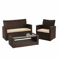 garten freizeit gro e auswahl schneller versand obi. Black Bedroom Furniture Sets. Home Design Ideas