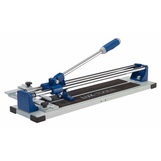 LUX-Tools Fliesenschneider FSM-470 Comfort