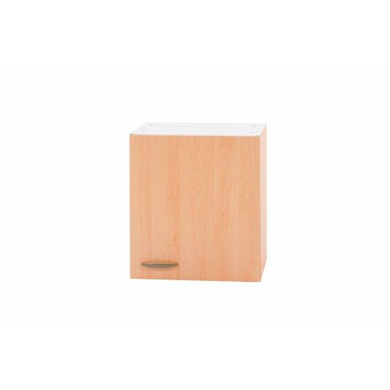 optifit oberschrank klassik 60 buche 50 cm baumarkt xxl. Black Bedroom Furniture Sets. Home Design Ideas