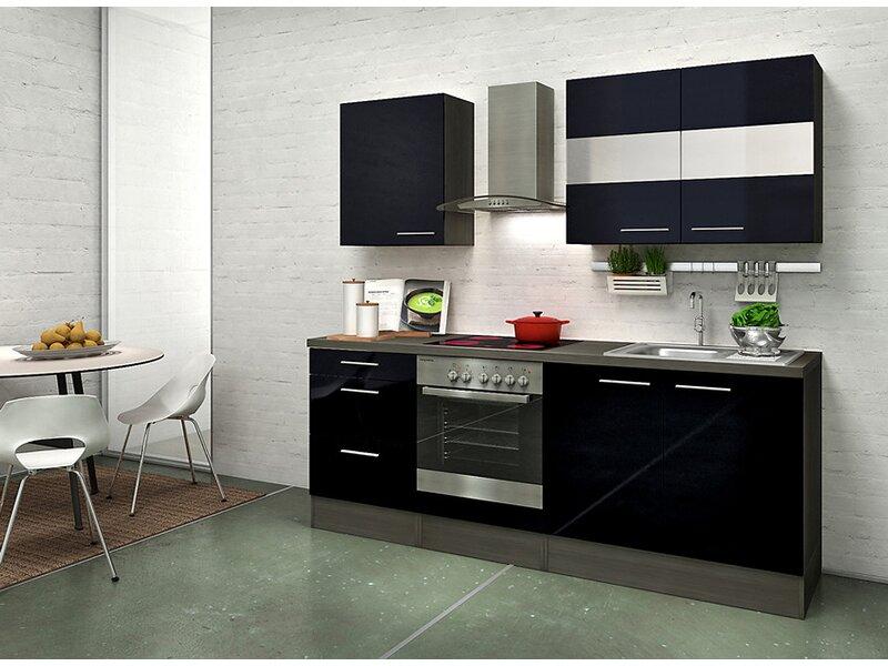 OBI Küchen-Berater – so finden Sie die passende Küche!