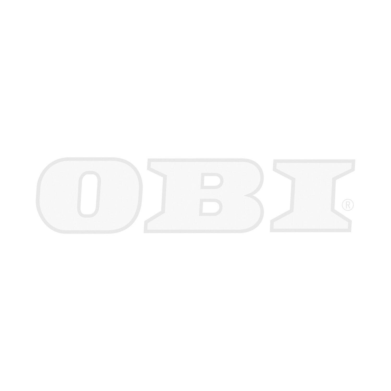 Globo stehleuchte xirena i kaufen bei obi globo stehleuchte parisarafo Choice Image