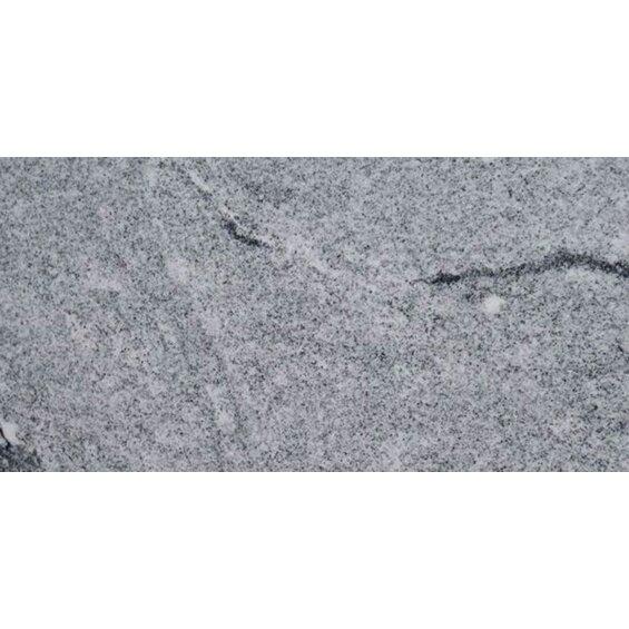 bodenfliesen granit sonstige preisvergleiche erfahrungsberichte und kauf bei nextag. Black Bedroom Furniture Sets. Home Design Ideas